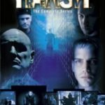 Harsh Realm: The Complete Series (DVD review).
