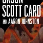 Invasive Procedures (book 1) by Orson Scott Card and Aaron Johnston (book review).