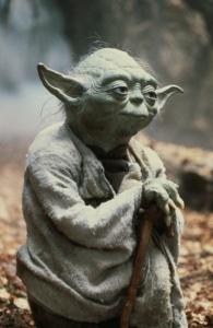 SWC-Yoda-4