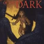 The Drawing Of The Dark by Tim Powers (book review).