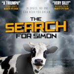The Search For Simon (DVD review).