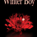 The Winter Boy by Sally Wiener Grotta (book review).