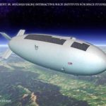 Want to build a real airship? NASA wants to hear from you!