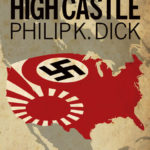 Amazon shoots The Man in the High Castle TV series.