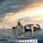 Interstellar (2014): a film review by Mark R. Leeper (film review).