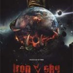 Iron Sky: The Coming Race (first trailer).