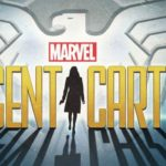Marvel's Agent Carter (trailer).