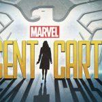 Marvel's Agent Carter (trailer).