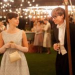 The Theory Of Everything (film review by Frank Ochieng)