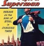 The Ages Of Superman (No. 1) edited by Joseph J. Darowski (book review).