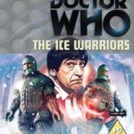 Doctor Who: The Ice Warriors by Brian Hayles (DVD review).