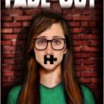 Fade-Out by Gavin Salisbury (book review).