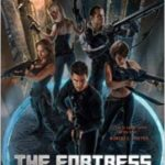 The Fortress In Orion by Mike Resnick (book review).