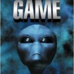 The Game by Terence J Henley (ebook review).