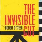 The Invisible Cut: How Editors Make Movie Magic by Bobbie O'Steen (book review).