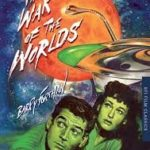 The War Of The Worlds: BFI Film Classics by Barry Forshaw (book review).