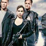 Terminator: Genisys – reboot or alt. timeline?