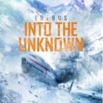Erebus: Into The Unknown (DVD review).
