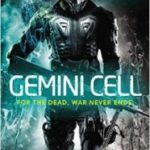 Gemini Cell (Shadow Ops) by Myke Cole (book review)