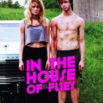 In The House Of Flies (2012) (DVD film review).