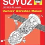 Soyuz Owners' Workshop Manual: 1967 Onwards (All Models) by David Baker (book review).