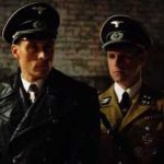 The Man in the High Castle TV series – more details.