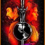 Star Trek: Fairest of them all?