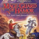 Mage-Guard Of Hamor (The Recluce Saga book 15) by L.E. Modesitt Jr. (book review).