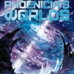 Phoenicia's World by Ben Jeapes (book review).