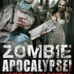 Zombie Apocalypse: Horror Hospital by Mark Morris (book review).
