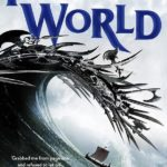 Half The World (The Shattered Sea trilogy book 2) by Joe Abercrombie (book review).