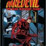 Essential Daredevil Volume 6 by Marv Wolfman and Bill Mantlo (graphic novel review).