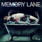 Memory Lane (DVD review).