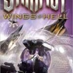 Starfist: Wings Of Hell (book 13) by David Sherman and Dan Cragg (book review).