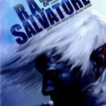 Vengeance Of The Iron Dwarf (Companions Codex book 3) by R.A. Salvatore (book review).