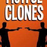 A Fistful Of Clones by Seaton Kay-Smith (book review).