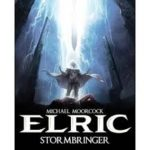 Elric Volume 2 – Stormbringer (Michael Moorcock's Elric) by Robin Recht, Julien Blondel and Didier Poli (graphic novel review).