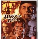 Mark Of The Devil (1970) (Blu-ray review).