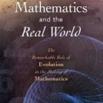 Mathematics And The Real World by Zvu Artstein (book review).