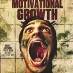 Motivational Growth (2013) (DVD film review).