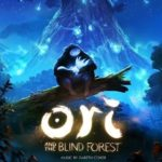 Ori And The Blind Forest by Gareth Coker (soundtrack review).