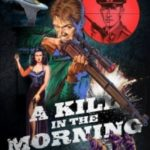A Kill In The Morning by Graeme Shimmin (book review).