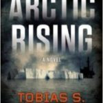 Arctic Rising by Tobias S. Buckell (book review).