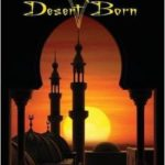 Ashamet, Desert Born by Terry Jackman (book review).