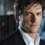 LondonComic Con special: Send for The Voice … Gideon Emery interviewed.