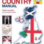 How To Run The Country Manual by Kevin Albertson, Ian Rock, James Meadway and Chris Fox (book review).