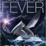 Hurricane Fever (book 2) by Tobia S. Buckell (book review).