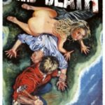 Island Of Death (1977) (DVD/Blu-ray review).