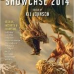 Nebula Awards Showcase 2014 edited by Kij Johnson (book review).