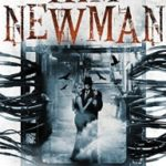 The Night Mayor by Kim Newman (book review).